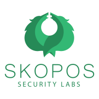 Skopos Security Labs BV